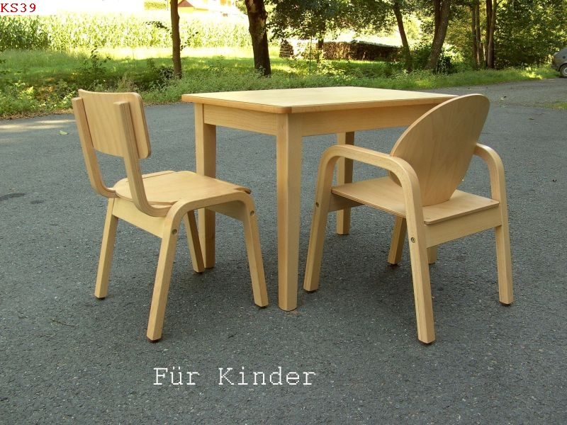 You are browsing images from the article: Kindersessel